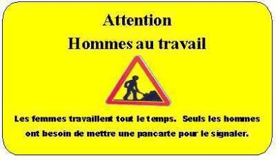 humour images  991552a0