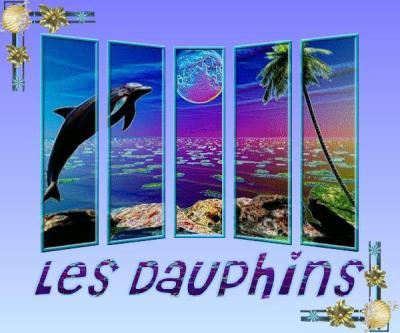 Image du Blog imagesetpassion.centerblog.net