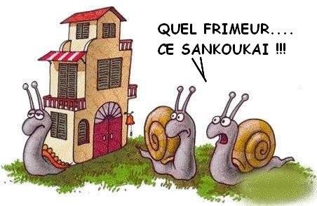 humour images  Fb5d4ab9